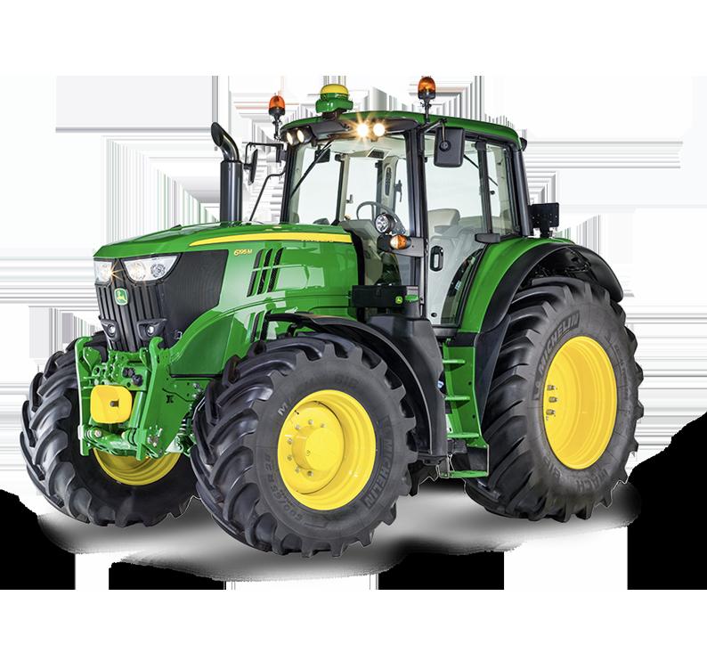 Guide des travaux agricoles